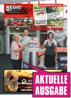 Ausgabe vom August 2009